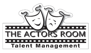 Talent Management Logo-300