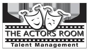 Talent Management Logo-300
