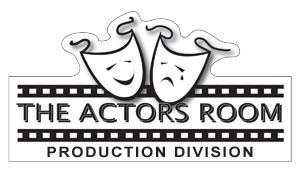 productions Logo-300